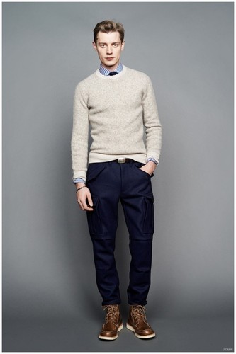 JCrew-Fall-Winter-2015-Menswear-Collection-Look-Bo