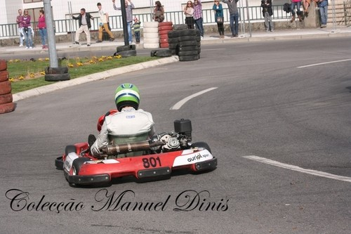 4 Horas de Karting de Vila Real 2015 (284).JPG