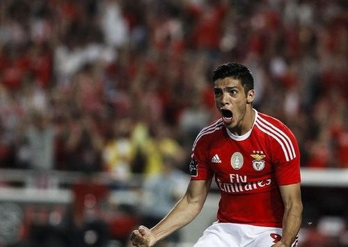 Benfica_Moreirense_2.jpg