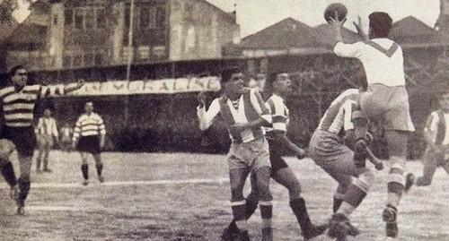 FCP SCP 1939-40.jpg
