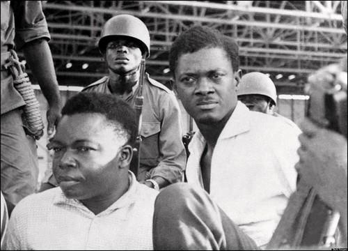 Patrice Lumumba prisioneiro2
