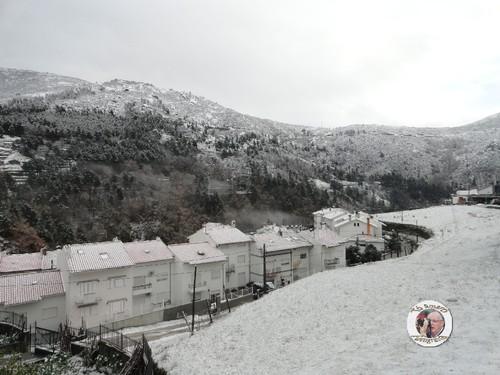 Fotos de neve em Loriga 009.JPG