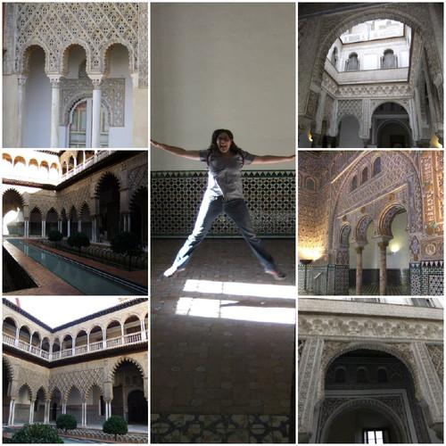 Mezquita Alcazar de Sevilla.jpg