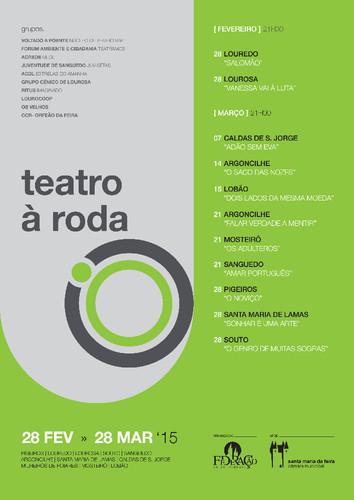 Teatro à Roda - Cartaz 3.2.jpg