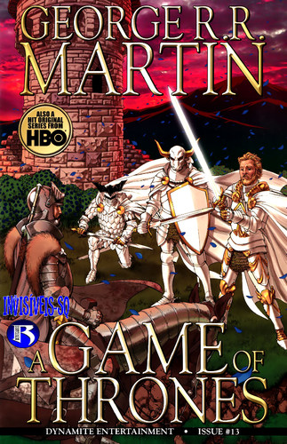 Game of Thrones 13_0001 cópia.jpg