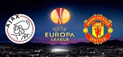 Ajax-v-Manchester-United.jpg