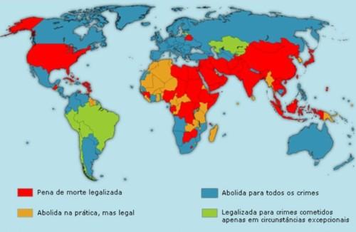 PenaMorte-MapaPaises.jpg