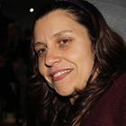 Sofia Furtado