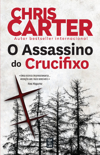 o-assassino-crucifixo.jpg
