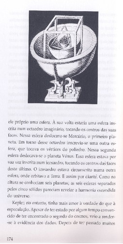 NunoCrato-p.174.jpg
