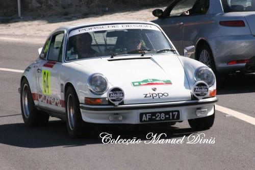 Rally de Portugal Histórico 2008  (1).jpg