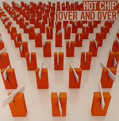 Hot Chip - Over And Over.jpg