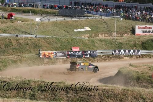2015 Shakedown  Rally de Portugal 2015 (198).JPG