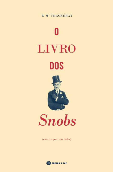 capa_O Livro dos Snobs_300dpi.jpg