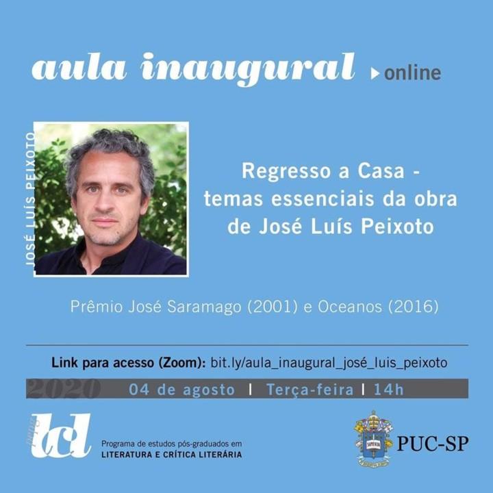 31-7_aula_literatura_folder.jpg