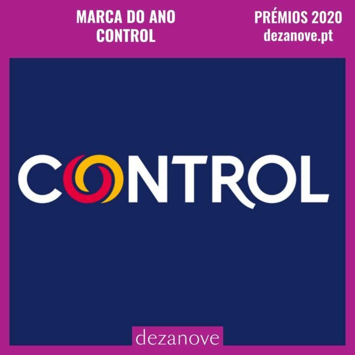 control.jpeg