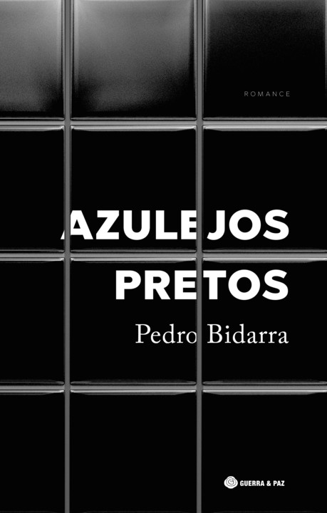 capa_Azulejos Pretos_300dpi.jpg