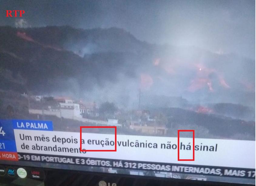 ERUÇÃO.png