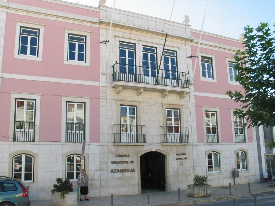 Camara_municipal_azambuja.jpg
