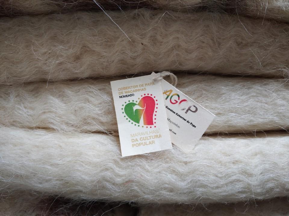 Cobertor de papa - Maçainhas.jpg