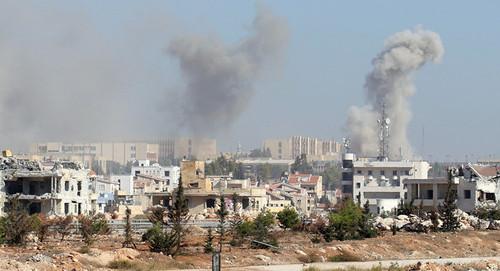 Aleppo 16Dez2016.jpg
