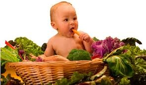 Baby-Eat.jpg