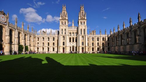All Souls College.jpg