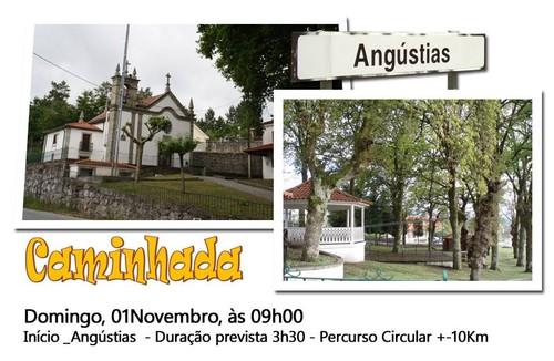 Caminhada Angustias 2015.jpg