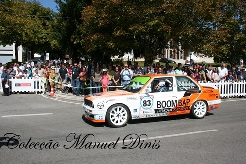 10º Caramulo Motorfestival sábado  (448).JPG