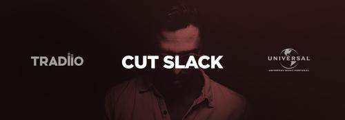 cutslack.png