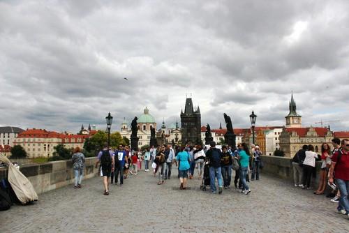 IMG_1648 Praga
