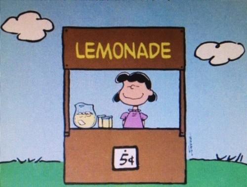 2017-10-15 Charie Brown lemonade.jpg