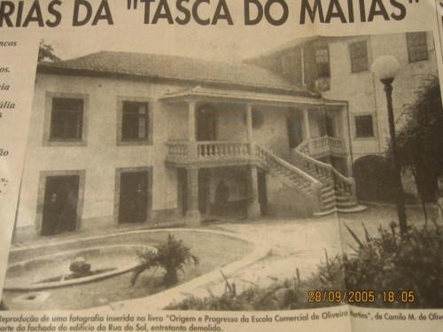 3 Oliveira Martins.jpg
