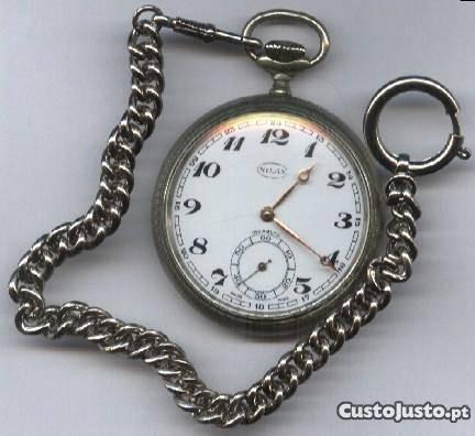 relógio de bolso.jpg