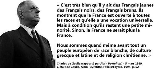 de-gaulle-sur-la-france-pays-de-race-blanche.jpg
