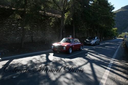Douro Experiente Rota das Vindimas 2015 (80).JPG