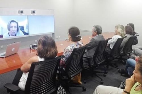 Videoconferencia-Sintra-01JUL2016-(3).jpg