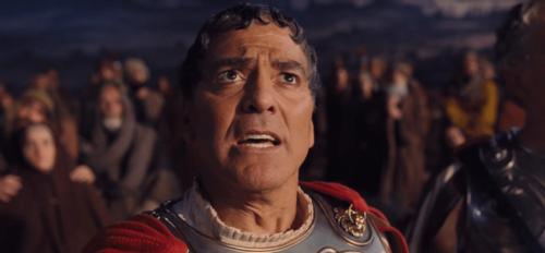 Hail-Caesar-trailer.png