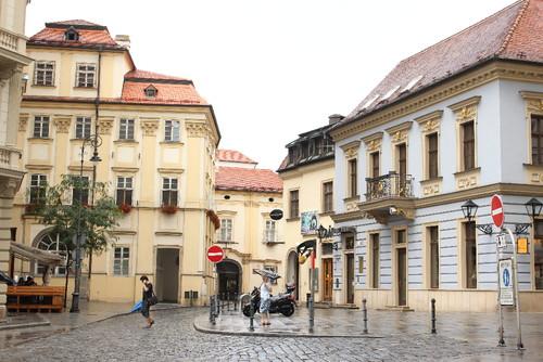 IMG_2769 Brno