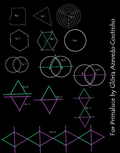 FigsGeométricas-básicas-para-historiadores.png