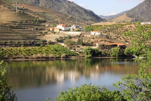 Rio Douro - Vista1 HS.jpg