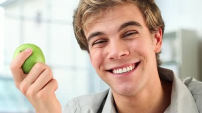 stock-footage-close-up-of-healthy-young-man-eating