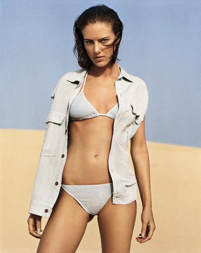 Campa§a Beachwear SS15 Oysho  (6).jpg