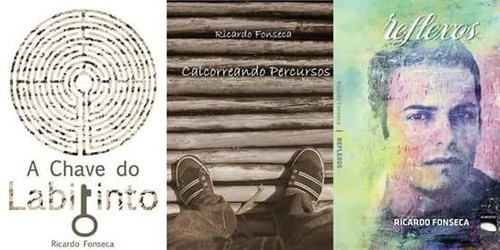 Ricardo Fonseca livros.jpg