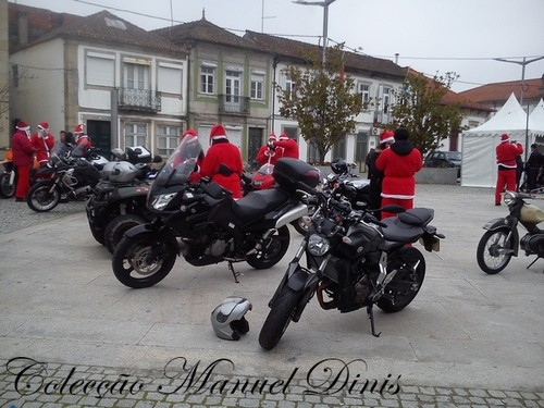pai natal vila real 2014 (14).jpg