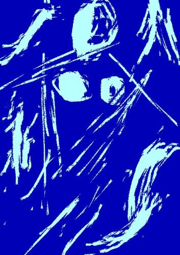 Desenho_A1_109.jpg
