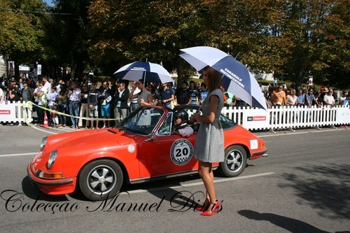 10º Caramulo Motorfestival sábado  (155).JPG