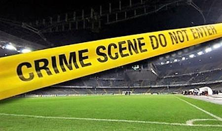 corrupção-futebol-g-20130204.jpg
