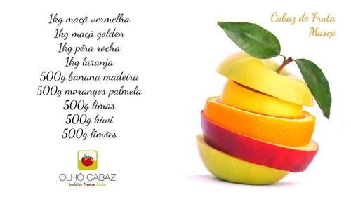 Cabaz Fruta Março.jpg