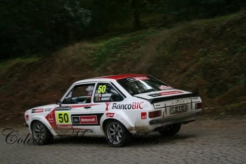 Rally de Portugal Histórico quinta 2014 (346).JPG